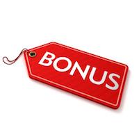 deneme bonusu