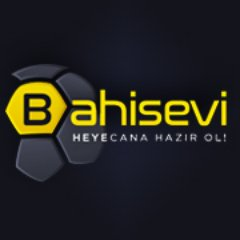 Bahisevi