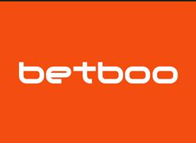 betboo logo