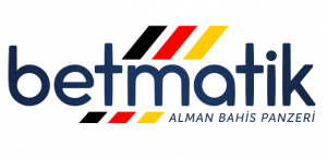 betmatik logo