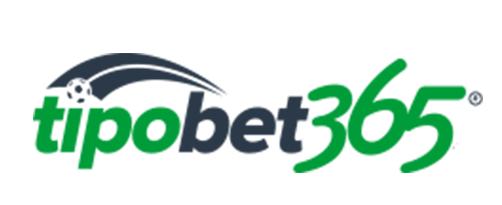 Tipobet logo