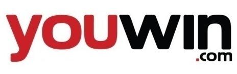 Youwin Casino logo
