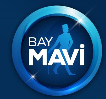 baymavi logo