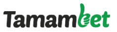 tamambet-logo