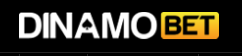 Dinamobet logo