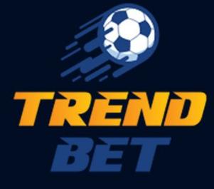 Trendbet logo