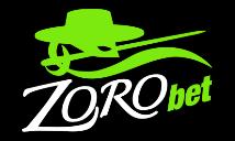 Zorobet logo