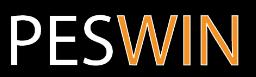 Peswin logo