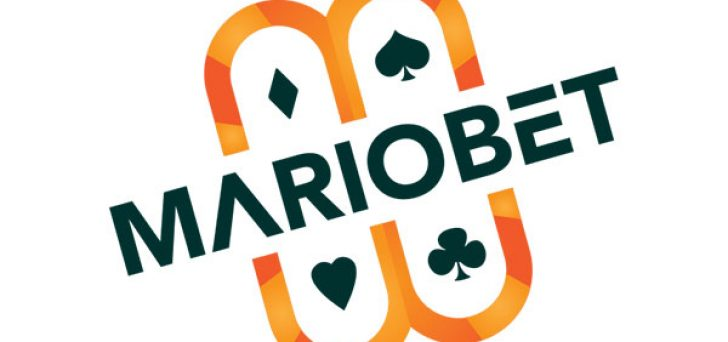 mariobet-logo