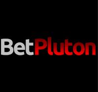 Betpluton logo