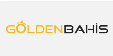Goldenbahis logo