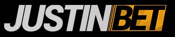 Justinbet logo