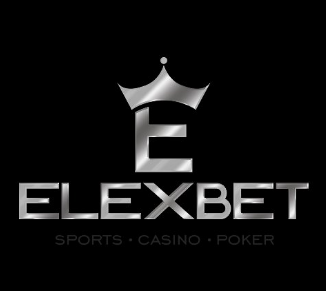 Elexbet logo