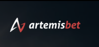 Artemisbet logo