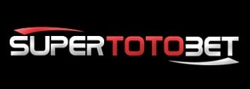 Supertotobet logo