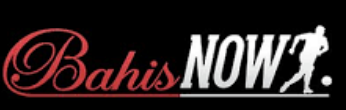 bahisnow-logo