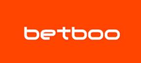 betboo-logo