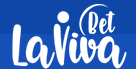 Lavivabet logo