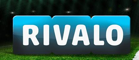 Rivalobet logo