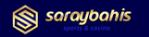 Saraybahis logo