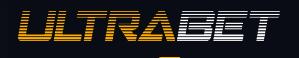 Ultrabet logo
