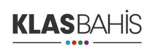 Klasbahis logo
