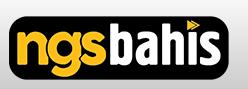 Ngsbahis logo
