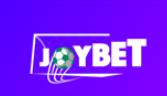 Joybet logo