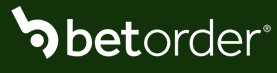 Betorder logo