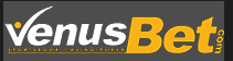 Venusbet logo