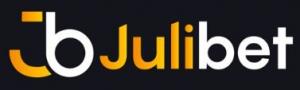 Julibet logo