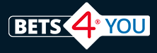 Bets4You logo