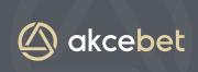 Akcebet logo