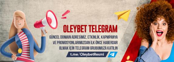 Oleybet